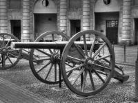 <h2>Cannon</h2><p></p>