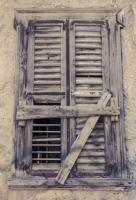 <h2>Vintage Window</h2><p></p>