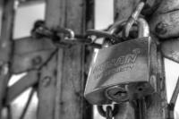 <h2>Locked</h2><p></p>