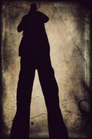 <h2>S@d lover$ & gi@nt$</h2><p></p>