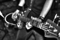 <h2>Fender Jaguar Bass</h2><p></p>