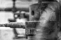 <h2>Vintage boiler</h2><p></p>
