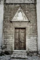 <h2>Castle door</h2><p></p>