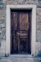 <h2>Door (another one)</h2><p></p>