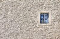 <h2>Window</h2><p></p>