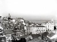 <h2>Lisboa</h2><p></p>