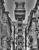 <h2>Lisboa tower