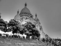 <h2>Montmartre</h2><p></p>