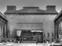 <h2>Pergamon Museum</h2><p></p>