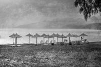 <h2>Agia Anna beach</h2><p></p>