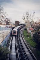 <h2>Train</h2><p></p>