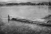 <h2>Dock</h2><p></p>