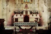 <h2>Vintage church</h2><p></p>