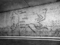 <h2>Stockholm subway arts</h2><p></p>