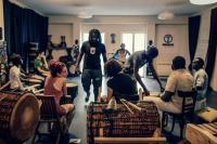 <h2>Anasa Cultural Center</h2><p></p>