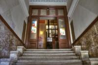 <h2>Stavrakos film school indoors</h2><p></p>