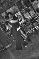 <h2>Tango dancers</h2><p></p>