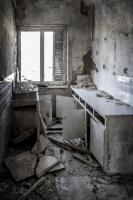 <h2>Soul kitchen</h2><p></p>