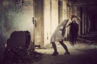 <h2>Last dance</h2><p></p>