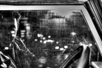 <h2>De Mise - A reflection</h2><p></p>